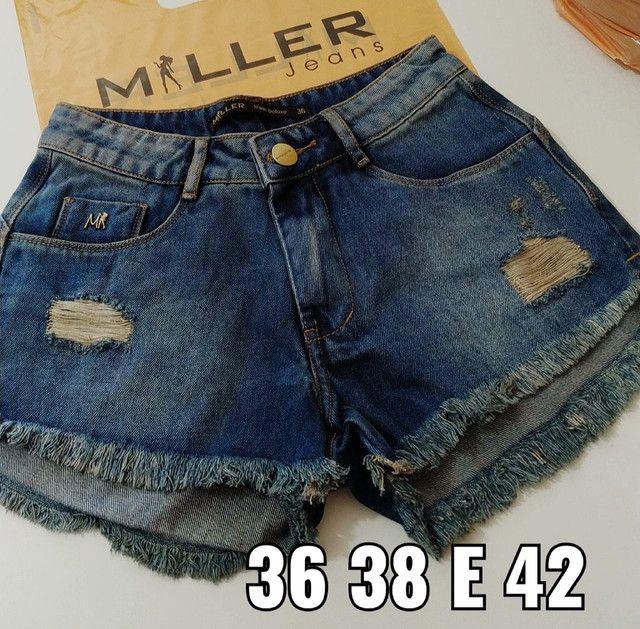 Miller jeans  - Foto 2