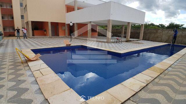 74 Apartamento 57m² com 02 quartos no Uruguai, Lugar ideal p/morar! (TR17272) MKT