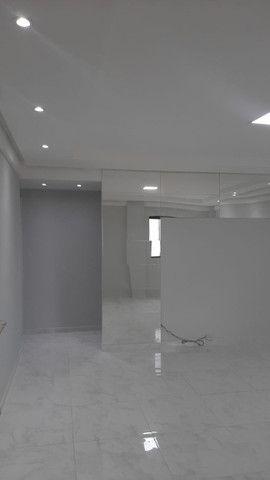 Vendo apartamento novo  275.000,00 no Candeias !! - Foto 17