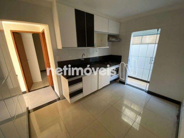 Apartamento à venda com 2 dormitórios em Camargos, Belo horizonte cod:147896 - Foto 9