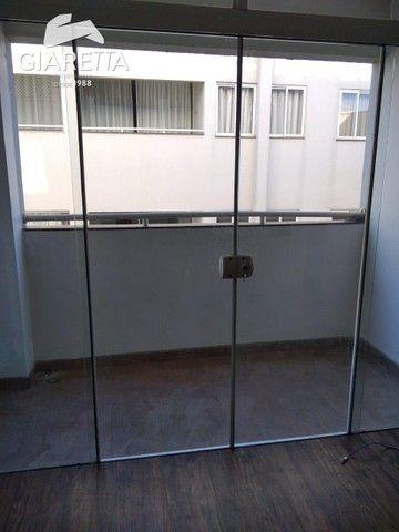 Apartamento com 3 dormitórios à venda,102.00 m², CENTRO, TOLEDO - PR - Foto 9