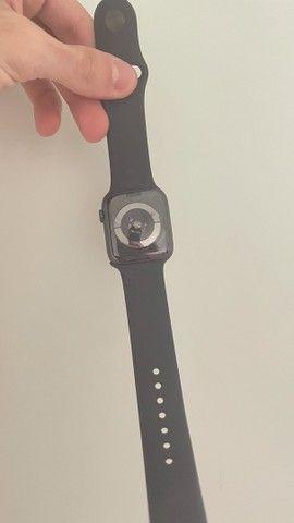 Apple Watch 5  - Foto 2