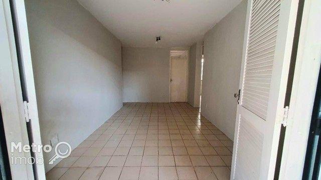 Casa de Conjunto com 3 quartos à venda, 120 m² por R$ 300.000 - Planalto Vinhais I - São L - Foto 7