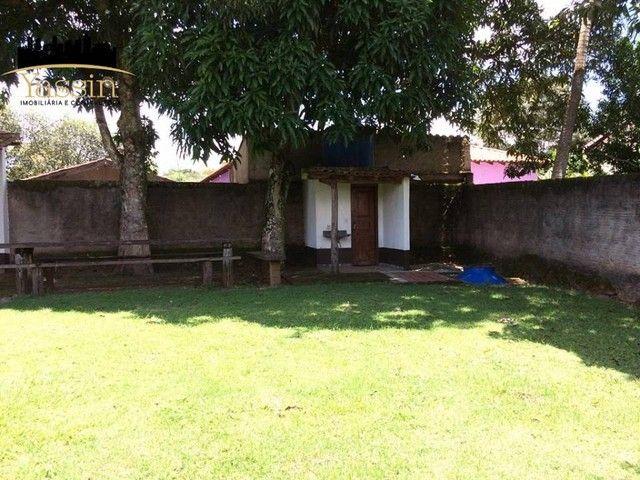 Casa à venda em Chapada dos Guimarães - Foto 17