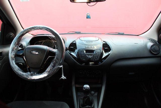 Corolla XEi 2020 - Foto 9