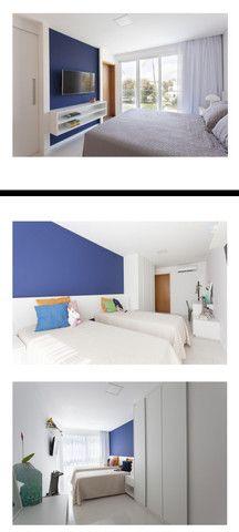 Casa Mobiliada Beira Mar Recuado Paiva com 508m² - Foto 9