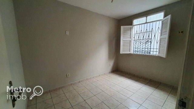 Casa de Conjunto com 3 quartos à venda, 120 m² por R$ 300.000 - Planalto Vinhais I - São L - Foto 9