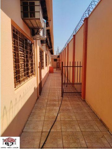 Aluga - se Casa bairro Moises Miguel Haddad - Foto 3