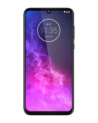 Motorola one zoom - Foto 2