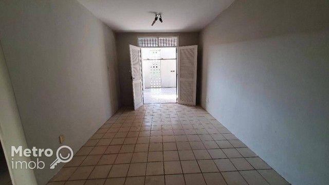 Casa de Conjunto com 3 quartos à venda, 120 m² por R$ 300.000 - Planalto Vinhais I - São L - Foto 6