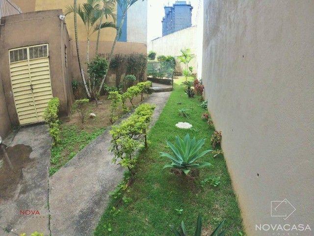 Apartamento à venda, 45 m² por R$ 159.000,00 - São João Batista (Venda Nova) - Belo Horizo - Foto 10