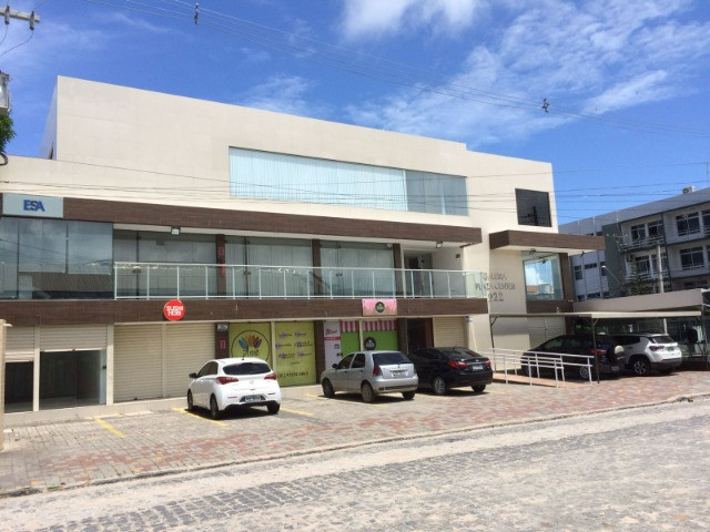 Espaço / Salão / Galpão Multiuso em Jardim Atlântico Olinda Pernambuco - Foto 2