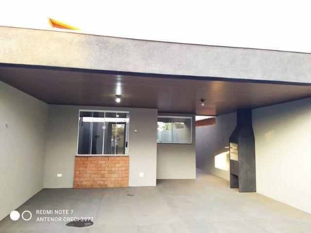 Excelente imóvel de 3 quartos no bairro Nova Campo Grande!!! - Foto 3