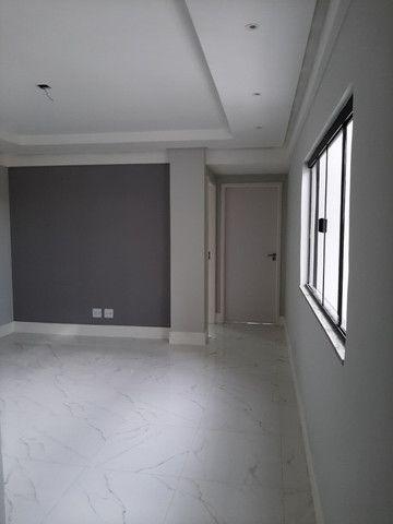 Vendo apartamento novo  275.000,00 no Candeias !! - Foto 18
