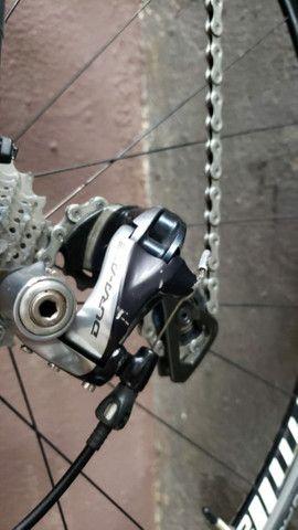 Biclcleta - Foto 2