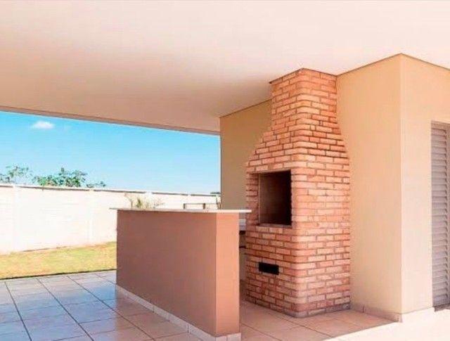 Lindo Apartamento Duplex Tiradentes Residencial Ciudad de Vigo - Foto 3