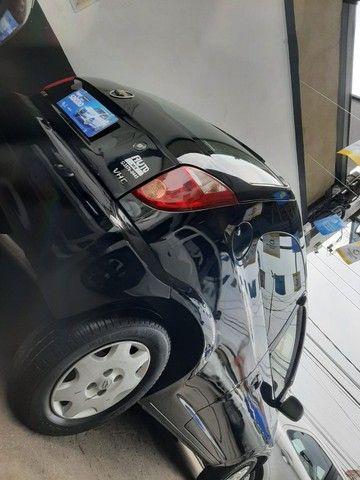 Chevrolet Celta 1.0 VHC muito novo, Raridade!! - Foto 4