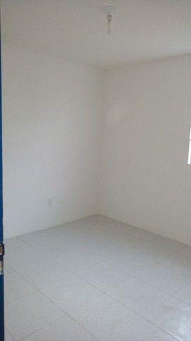 Apartamento * - Foto 8