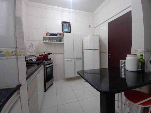 Apartamento à venda, 3 quartos, 1 vaga, São João Batista - Belo Horizonte/MG - Foto 7