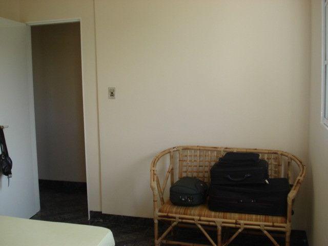 Vendo apto 2/4 Residencial Miguel Sutil - Despraiado - Foto 3