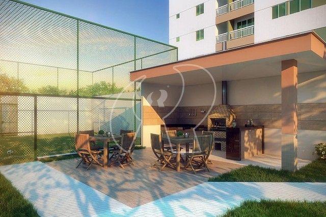 Fortaleza - Apartamento Padrão - Benfica - Foto 3