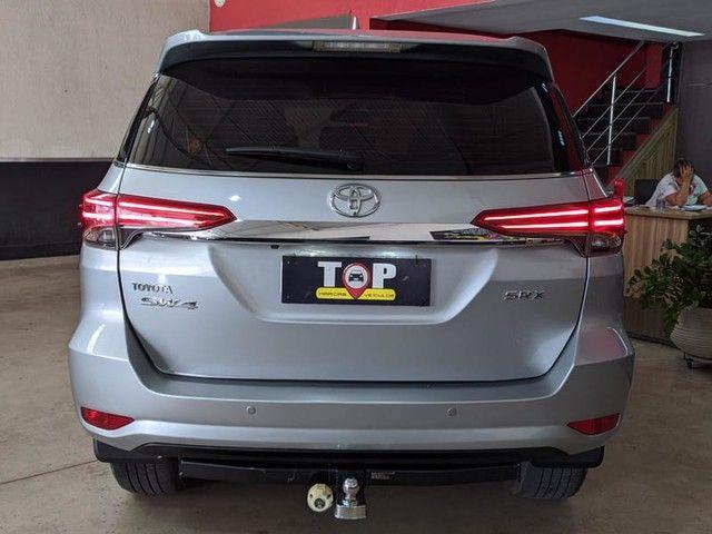 Toyota HILUX SWSRXA4FD - Foto 5