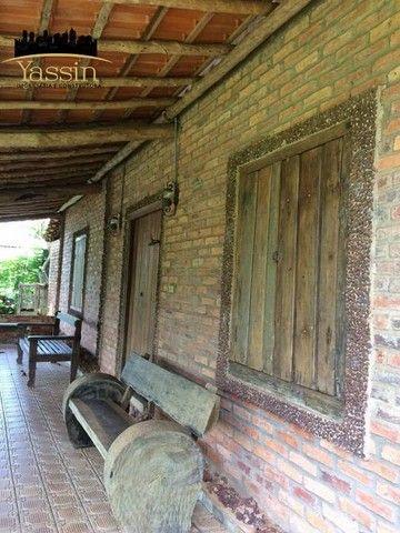 Casa à venda em Chapada dos Guimarães - Foto 13