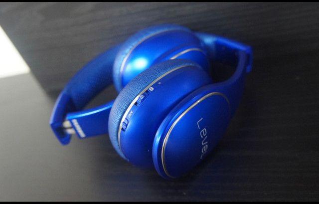 Fone Samsung leve one - Foto 4