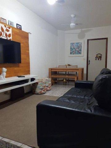 Apartamento com 2 quartos à venda, 105 m² por R$ 330.000 - Foto 6