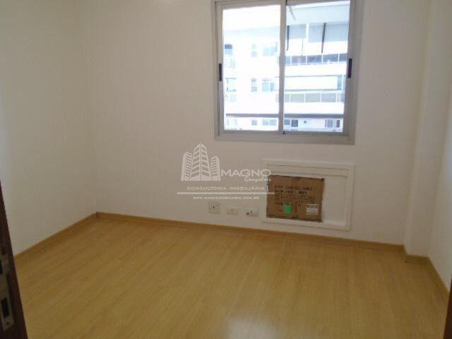 Barra da Tijuca | Apartamento 3 quartos, sendo 1 suite - Foto 10
