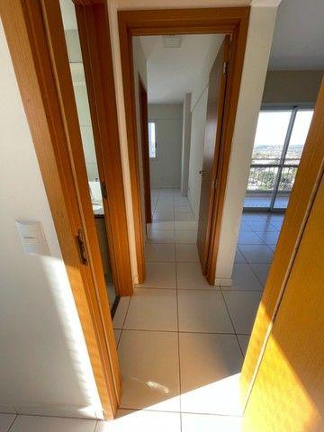 Apartamento Livre Ipiranga - Torre Liberdade - Foto 13