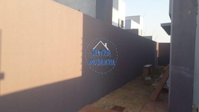 Casa no Figueiras Parque - Foto 2