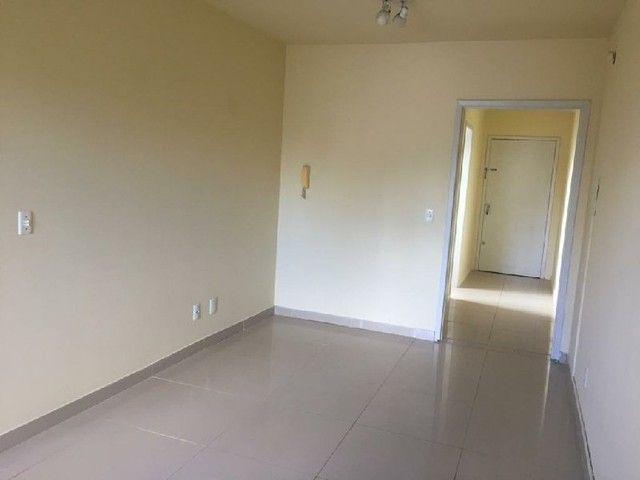 PORTO ALEGRE - Apartamento Padrão - PETROPOLIS - Foto 5