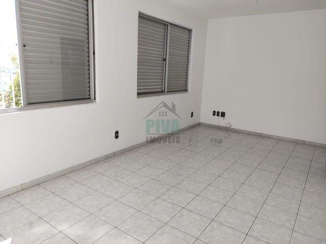 Apartamento à venda com 3 dormitórios em Caiçaras, Belo horizonte cod:PIV701 - Foto 3
