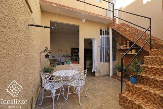 IMO.1074 Casa para venda Centro-Barra Mansa, 2 quartos - Foto 18