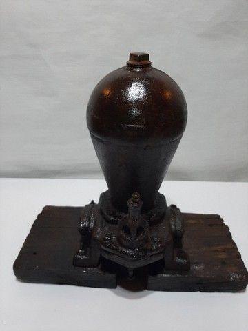 Bomba da agua antiga - Foto 5