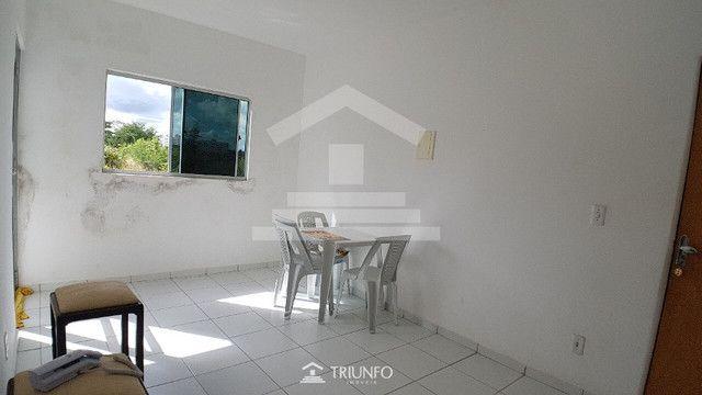 74 Apartamento 57m² com 02 quartos no Uruguai, Lugar ideal p/morar! (TR17272) MKT - Foto 3