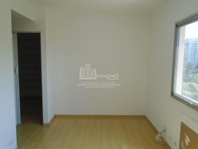 Barra da Tijuca | Apartamento 3 quartos, sendo 1 suite - Foto 8