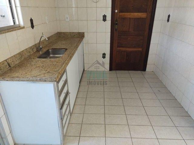 Apartamento à venda com 3 dormitórios em Caiçaras, Belo horizonte cod:PIV701 - Foto 6