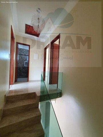 Casa para Venda em Rio das Ostras, Extensão do Bosque, 3 dormitórios, 1 suíte, 3 banheiros - Foto 11