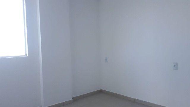 Cobertura com 3 suites  - Foto 8