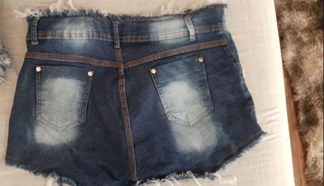 Vende-se shorts  - Foto 6
