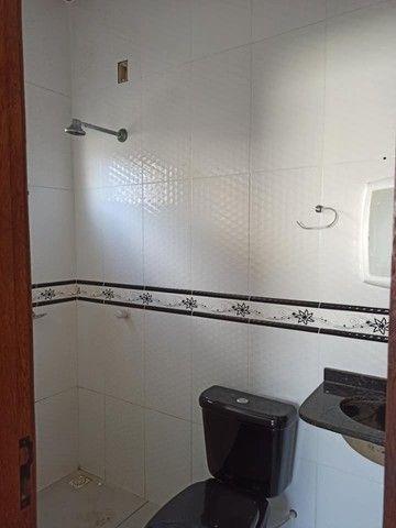 Araújo imóveis Aluga: Excelente Casa bairro Novo Estrela Castanhal/PA R$ 900,00 - Foto 10