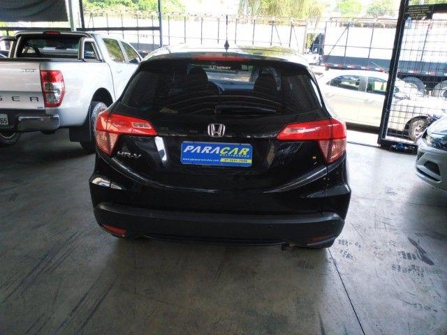 Honda HR-V Lx 1.8 Completa - Foto 6