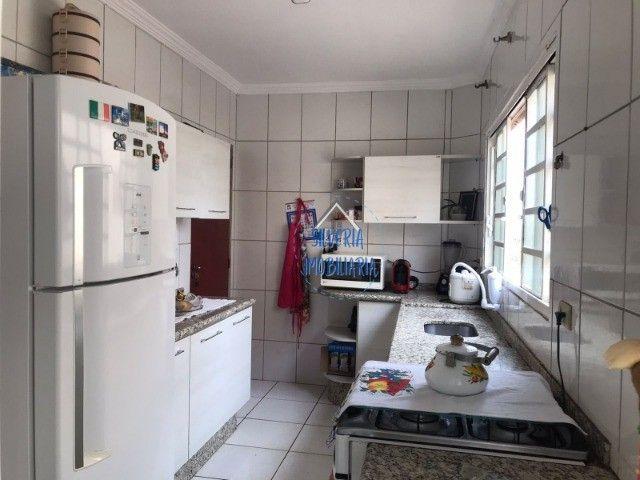 Apartamento com suíte Segóvia II - Foto 12