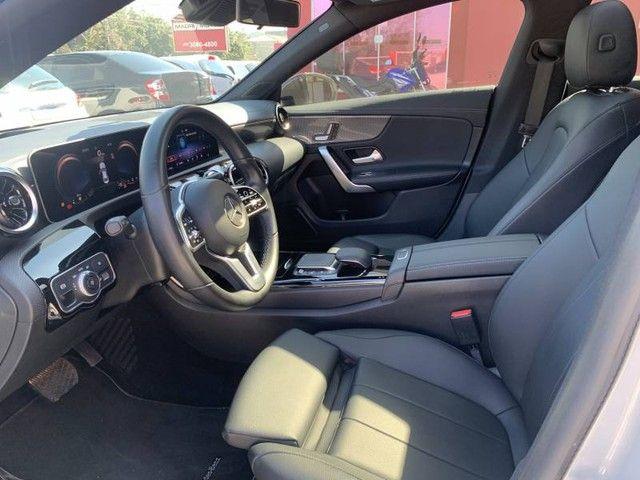 Mercedes-Benz CLA-250 2.0 16V - Foto 8