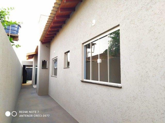 Excelente imóvel de 3 quartos no bairro Nova Campo Grande!!! - Foto 19