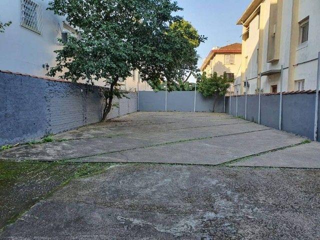 Avenida Conselheiro Nébias - boqueirão - Foto 14