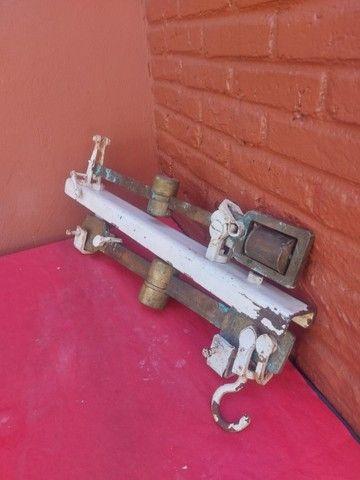 Balança  Tendal Mecânica - Foto 2