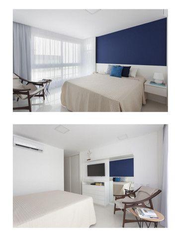 Casa Mobiliada Beira Mar Recuado Paiva com 508m² - Foto 3